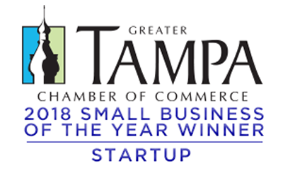Full-Service, Local 24-Hour Tampa Laundry Service at Your Door Step - Chamber of Commerce
