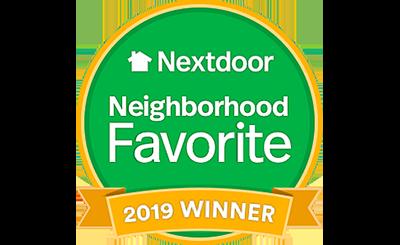 Full-Service, Local 24-Hour Tampa Laundry Service at Your Door Step - Nextdoor Winner